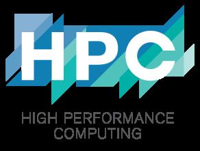 Lilac GPU Primer - Clusters - HPC @ Memorial Sloan Kettering